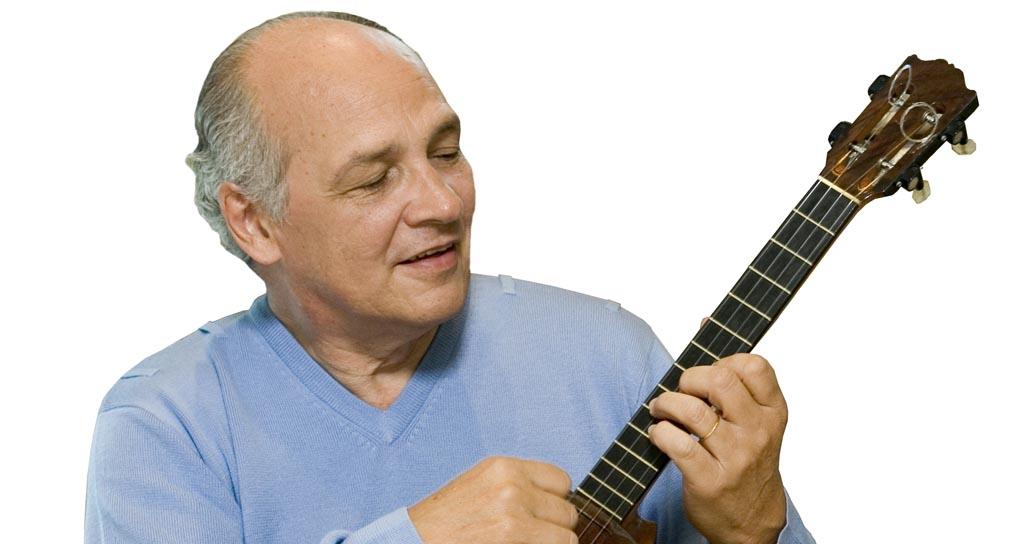 Músicos venezolanos rinden homenaje a Hernán Gamboa