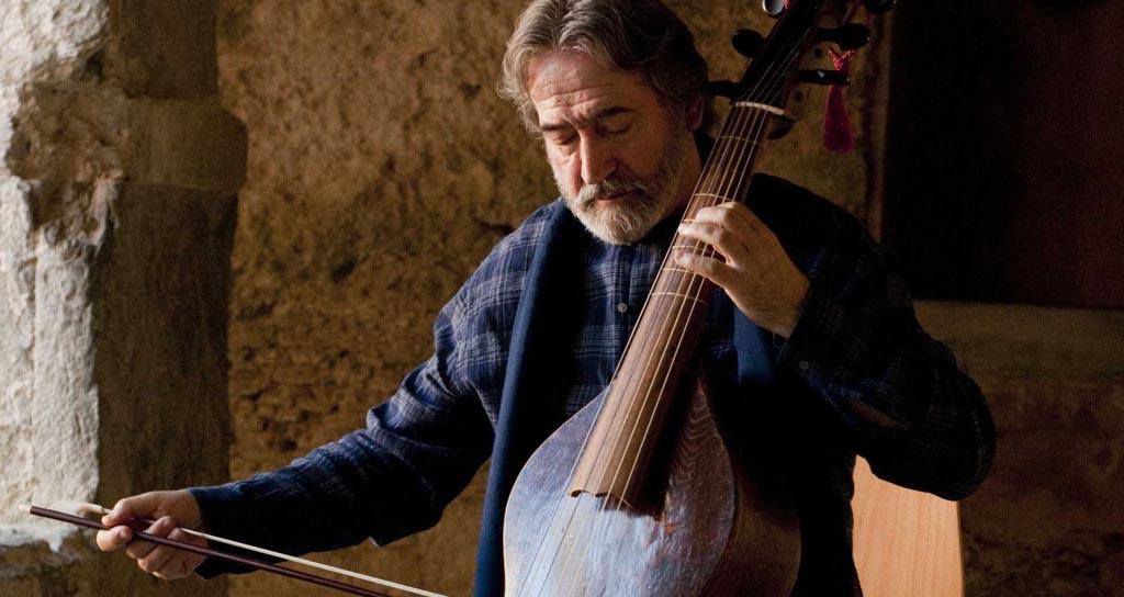 Con 5 conciertos cartageneros disfrutan de segundo día del Festival Internacional de Música