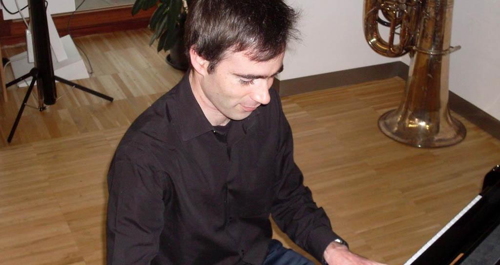 30 consejos para jóvenes músicos, por Robert Schumann