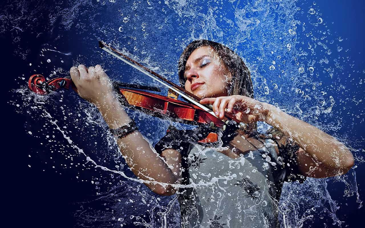 ¿Por qué es importante voltear a mirar la música clásica como género?