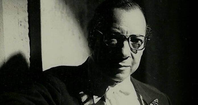 Blas Emilio Atehortúa