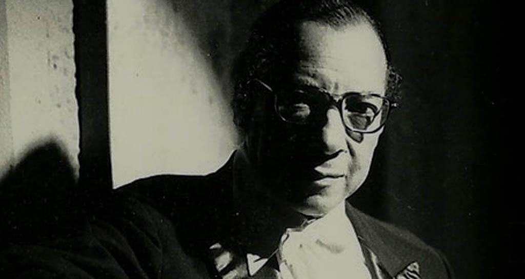 Grabación celebrará la obra del compositor Blas Emilio Atehortúa