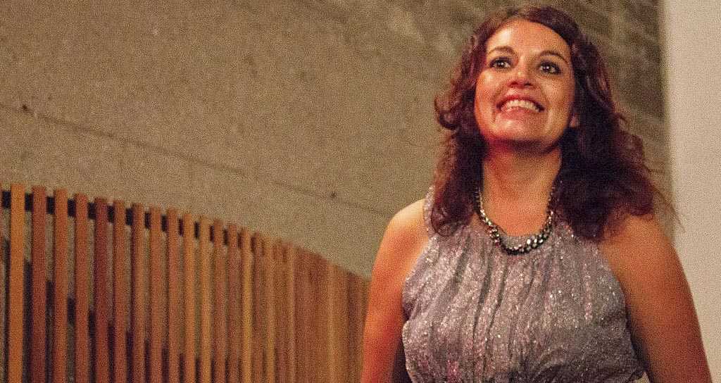 Marianela Arocha ofrece recital de música venezolana contemporánea para piano