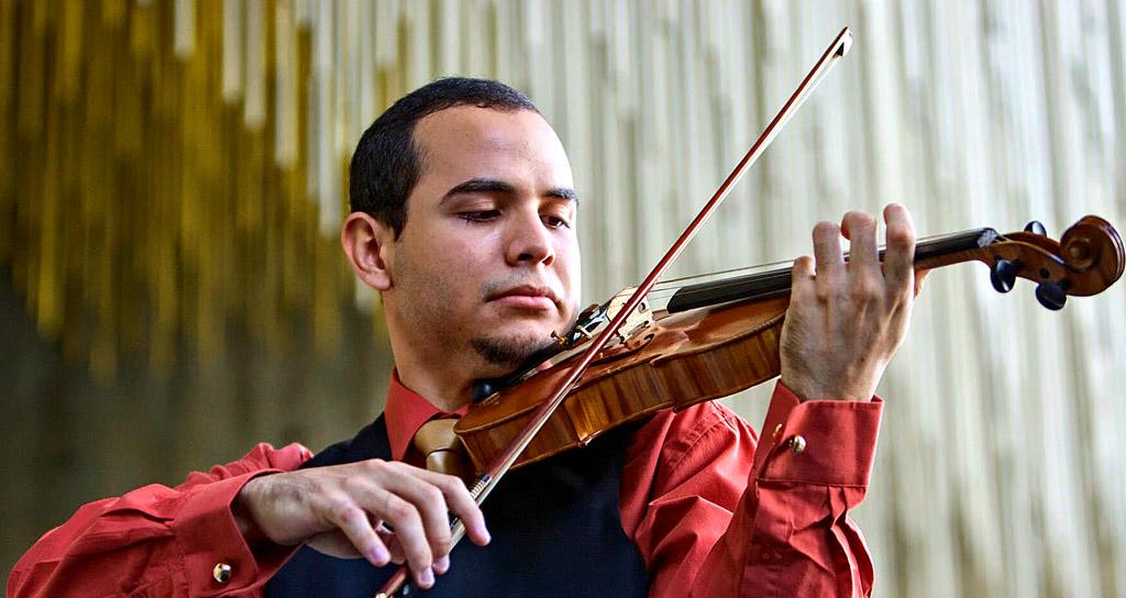 La Filarmónica celebra cuatro décadas de la Sala Ribas