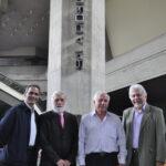 Jubilados de la OSV: No hay nada mejor que ser integrante de una orquesta como la Sinfónica de Venezuela