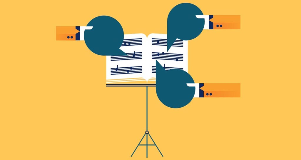 ¿Qué sabes de ópera?