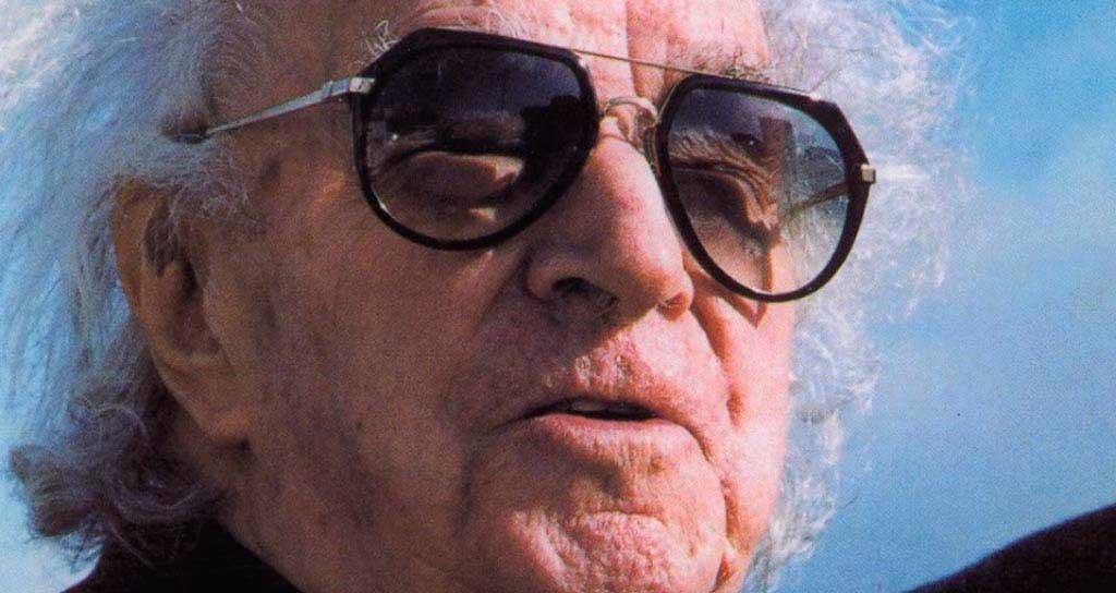 París homenajeará al compositor Joaquín Rodrigo el 15 de marzo