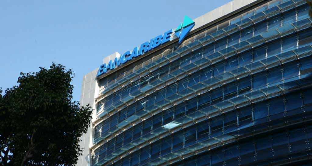 Bancaribe aumenta su Capital Social por tercera vez en los últimos tres semestres