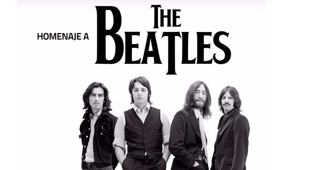 """La OFMA continúa celebrando su décimo aniversario con homenaje a """"The Beatles"""""""