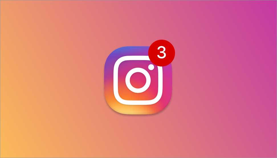 ¿Por qué hoy tantas cuentas de Instagram te piden que actives sus notificaciones?
