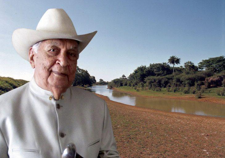 Juan Vicente Torrealba recibirá homenaje sinfónico