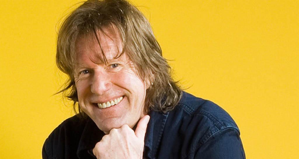 Murió Keith Emerson, ícono del rock sinfónico