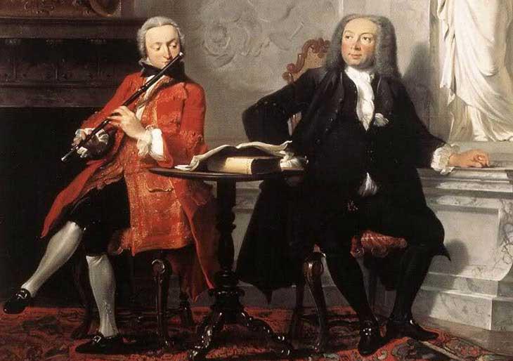 ¿Envenenó Salieri a Mozart?