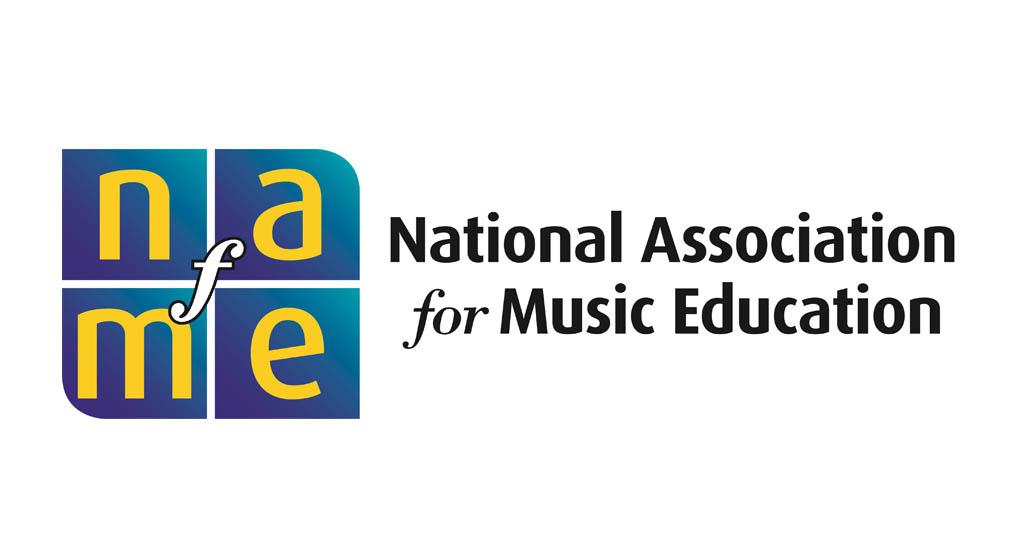 El Sistema es exaltado como ejemplo pedagógico en Conferencia de la Asociación Nacional para la Educación Musical de Estados Unidos