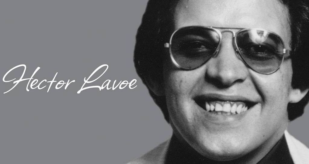 La música de Héctor Lavoe sonará con la Orquesta Latinocaribeña Simón Bolívar