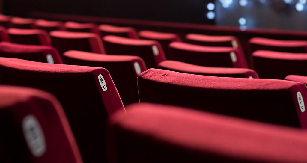 Asistir a un concierto de música clásica. Comportamiento y buenos modales ¿Qué hacer?