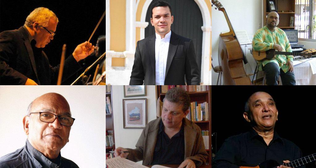 La música tendrá su conservatorio itinerante en Ciudad Bolívar