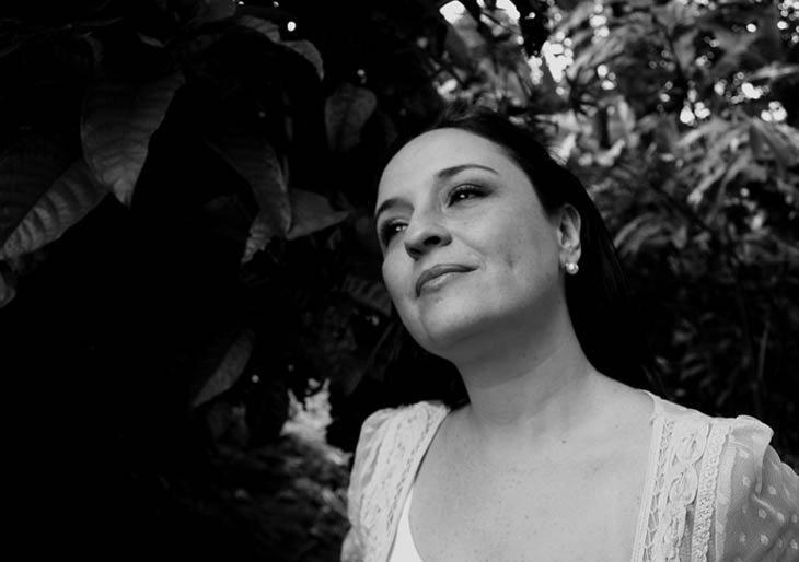 """Andrea Imaginario regresa con sus """"Fados y dibujos de Lisboa"""""""