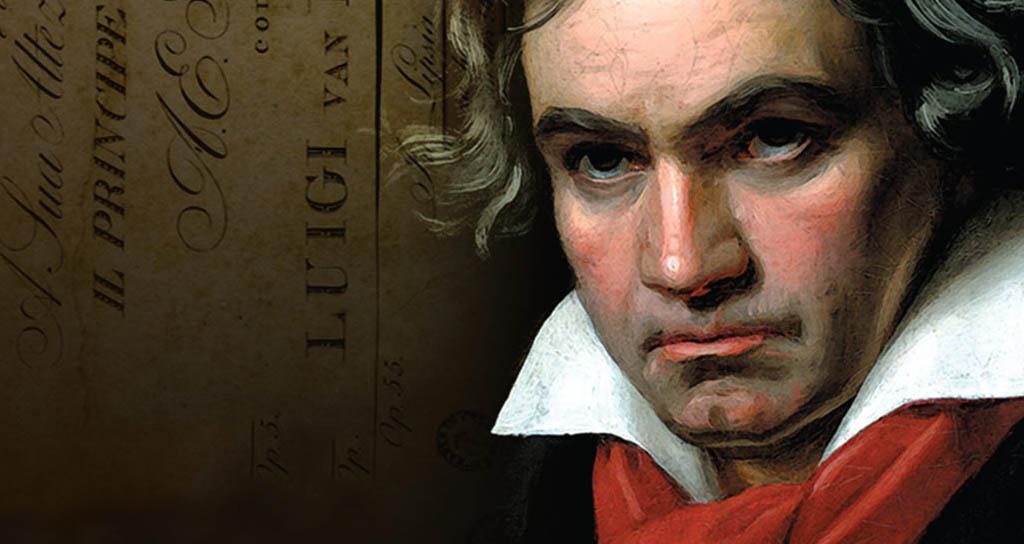 La Sinfónica de Carabobo presenta la 9na Sinfonía de Beethoven, en el Teatro de la Ópera