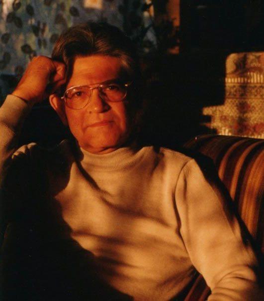 Maestro Miguel Ángel Monroy