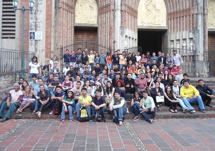 Con éxito UPEL celebró Seminario Internacional de Capacitación Musical