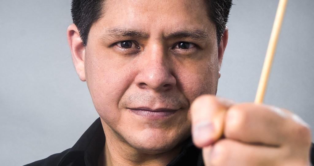La OFMA continúa celebrando su décimo aniversario con primer concierto académico
