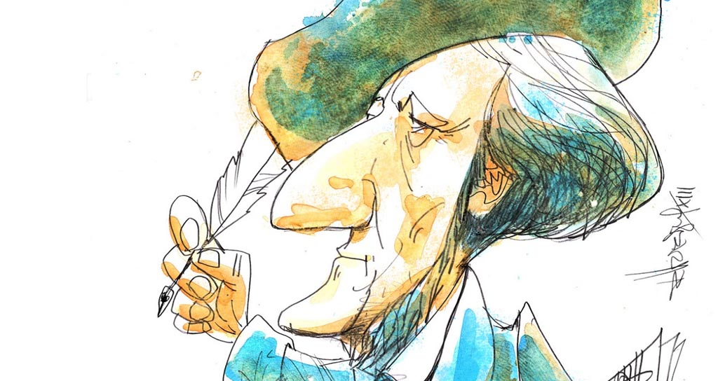 Cuando los genios de la música clásica tenían malísimas críticas