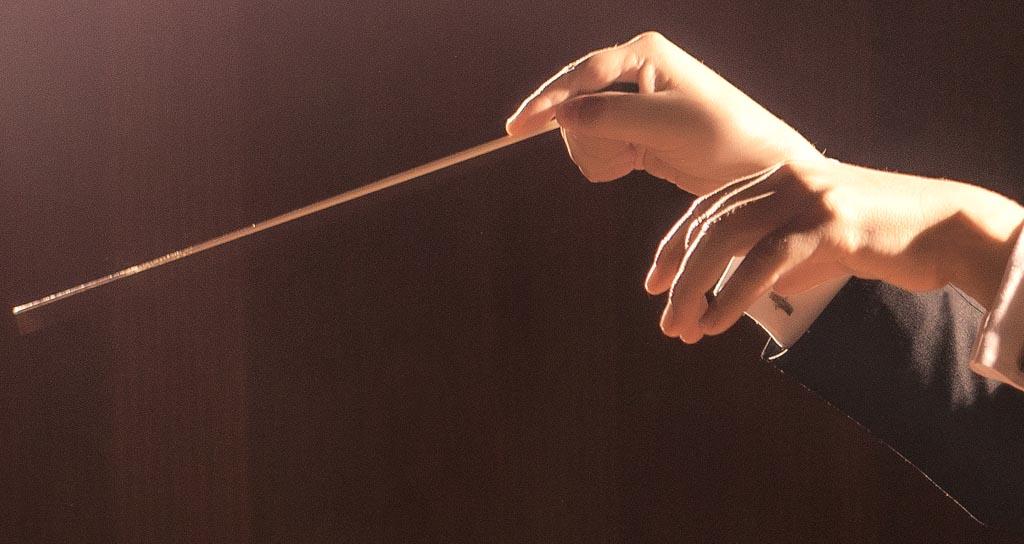 Lo que todo líder debería aprender de los directores de orquesta