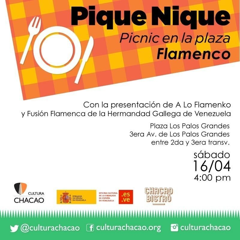 pique-nique-16-04-