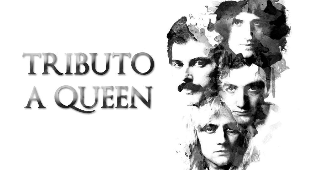 Orquesta de Rock Sinfónico Simón Bolívar abre nuevas funciones delTributoaQueen