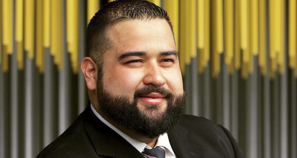 La Sinfónica Municipal celebra el Centenario de Antonio Estévez