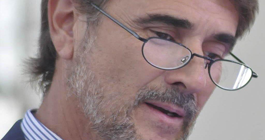 """Broseta dice que no cometió """"ninguna irregularidad"""" en Les Arts y que las acusaciones son """"una falsedad"""""""