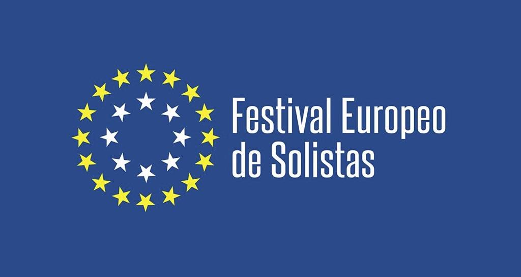 """Venezuela se prepara para el """"V Festival Europeo de Solistas 2016"""""""