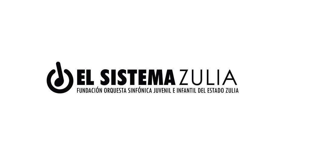 """El Sistema Zulia estrena opereta infantil """"Zapaticos de rosa"""" de Beatriz Corona"""