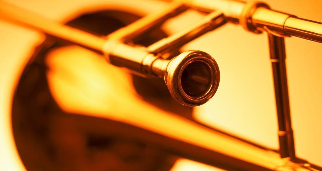 Los buenos hábitos del trombonista, 9 consejos útiles para aplicar a tu práctica diaria.