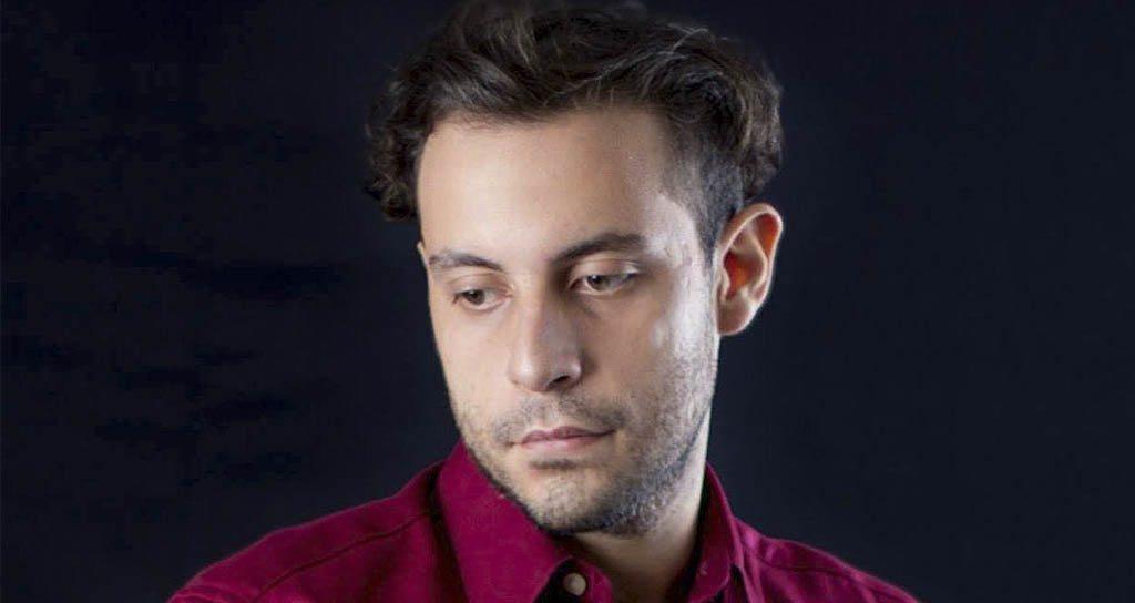 Héctor Augusto Díaz presenta Grandes Canciones en el Ateneo