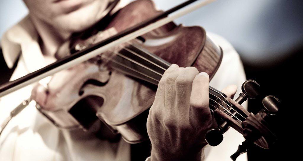 25 Salidas laborales para un músico profesional