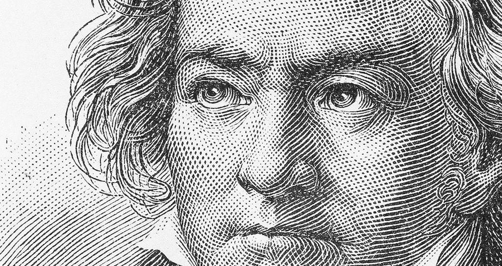 El Palau de la Música se volcará con Beethoven en su trigésimo aniversario