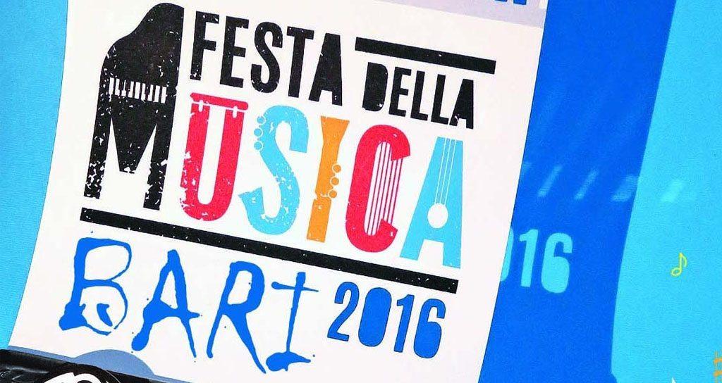 Fiesta Europea de la Música 2016: Italia se rindió ante el Sistema de Orquestas de Venezuela