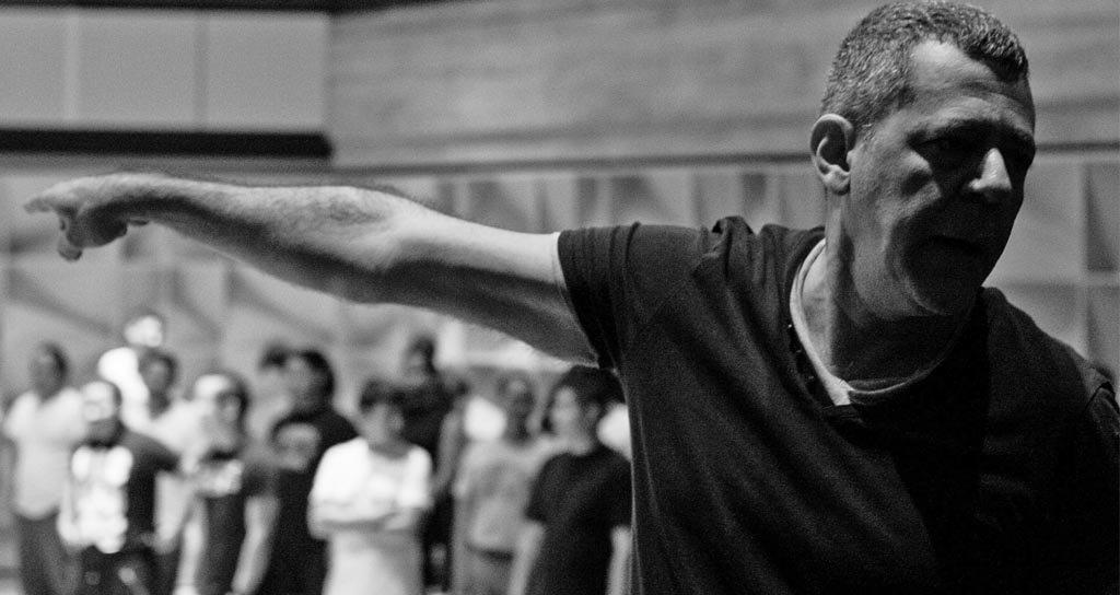 """Miguel Issa: """"Carmina Burana tiene a prueba todas mis capacidades para crear"""""""