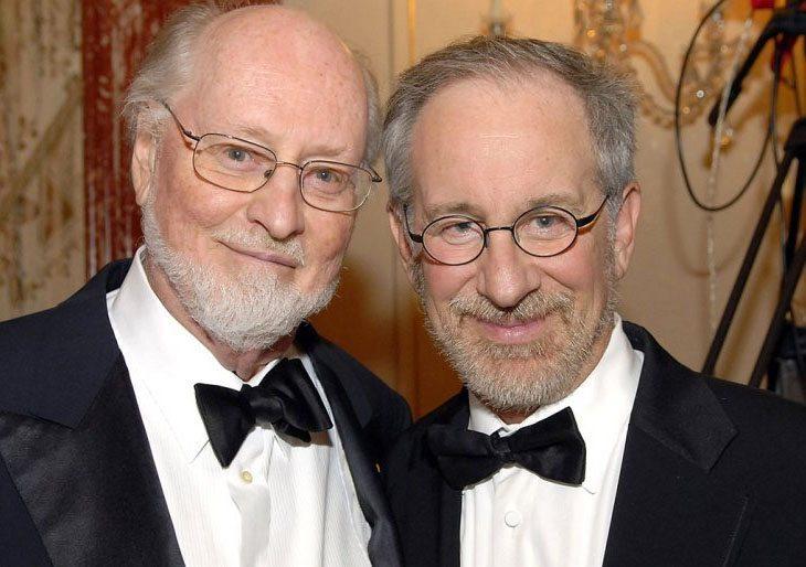 John Williams compondrá la Banda Sonora de 'Indiana Jones 5', según Steven Spielberg
