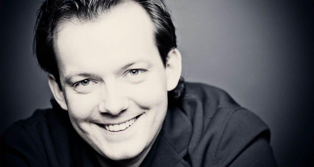 """Nelsons rompe con el Festival de Bayreuth, a semanas de estreno de """"Parsifal"""""""