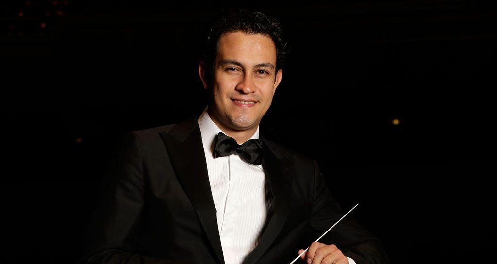 Diego Matheuz