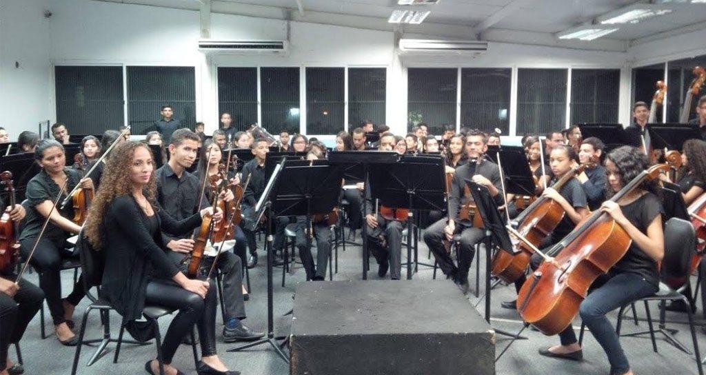 El núcleo de Guanare celebra 37 años de fundación