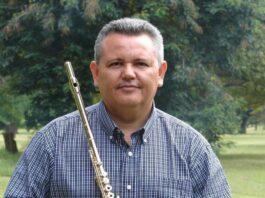 Gustavo Sierra