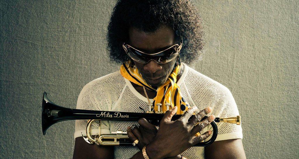 Miles Davis: el sonido del dolor