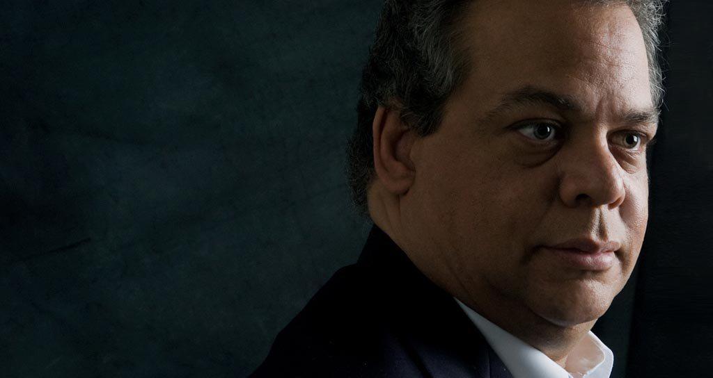 Homenaje al Maestro Luis Ochoa