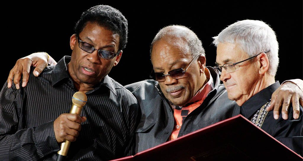 Montreux: 50 años en el Olimpo de la música