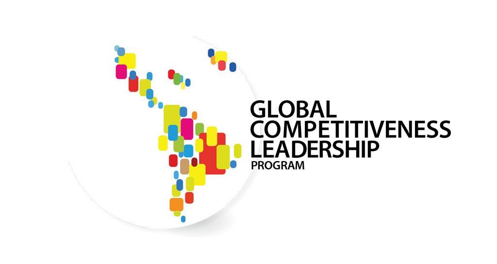 La Universidad de Georgetown busca Jóvenes Líderes de Venezuela