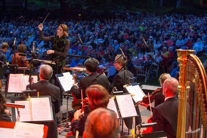 Gracias The Deutsche Kammerphilharmonie Bremen y martin gubinger, fue un honor trabajar con tanto talento! #Musicamaestra Fotos por julia baier
